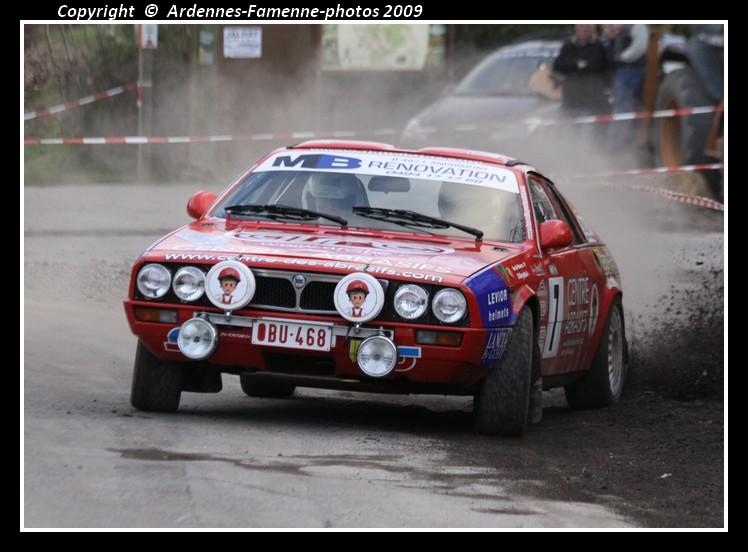[Rallye]5ième JMC Rallye 60911