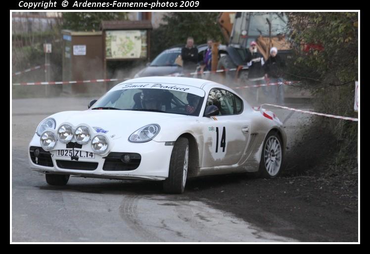 [Rallye]5ième JMC Rallye 62211