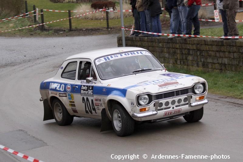 (Retour) Rallye des Ardennes > VIDEOS - PHOTOS Envoi_10