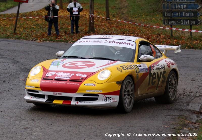 [Rallye du Condroz] retour photos , vidéos Img_0037