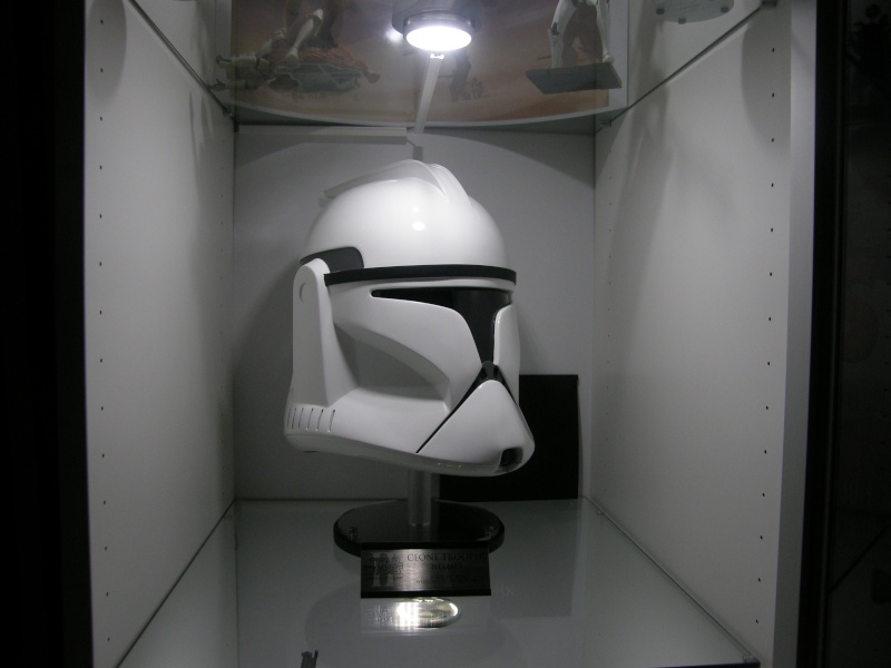 AOTC clone trooper helmet by Efx - Page 2 P8180010