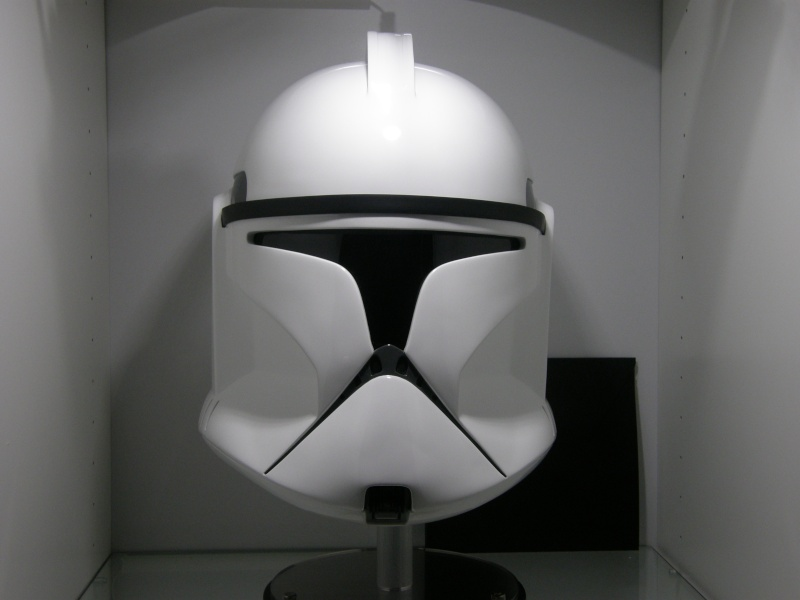 AOTC clone trooper helmet by Efx - Page 2 P8180011