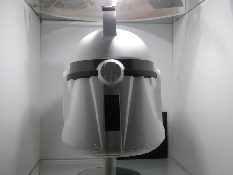 AOTC clone trooper helmet by Efx - Page 2 P8180013
