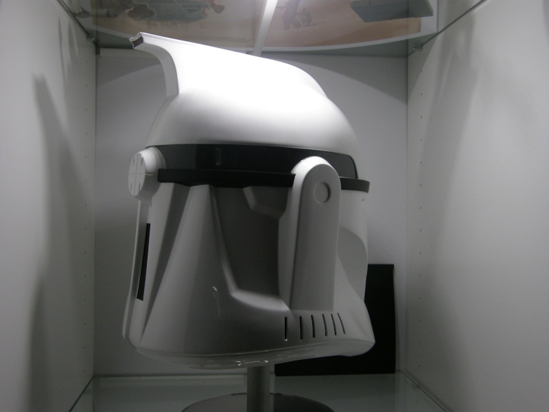 AOTC clone trooper helmet by Efx - Page 2 P8180014