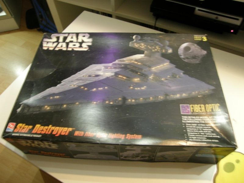 Star Destroyer Pa230010