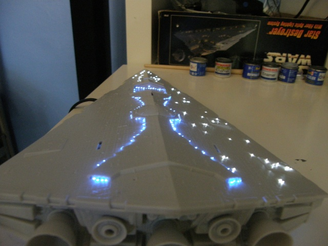 Star Destroyer - Page 2 Pa290013