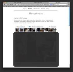 page album qui rapetisse Image_10