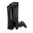 Microsoft: Xbox - Xbox 360