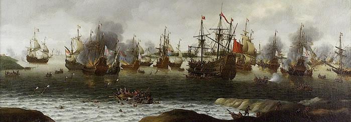 Forum Externe Hollandais