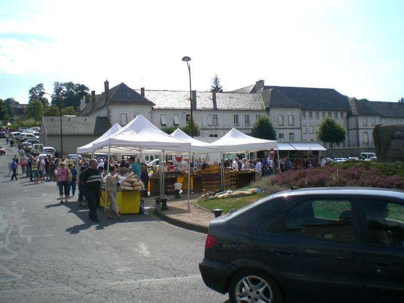 Photos du cézallier : été 2009 Cimg5712