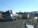 Février 2009 Cimg4022