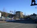 Février 2009 Cimg4023
