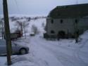 Février 2009 Cimg4140