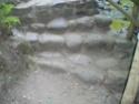 Les photos des Gorges de la Jordanne Cimg5326