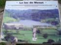 Menet et son lac Cimg5341