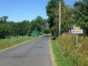 Photos du cézallier : été 2009 Cimg5515