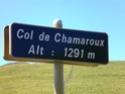 Photos du cézallier : été 2009 Cimg5525