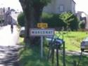 Photos du cézallier : été 2009 Cimg5527
