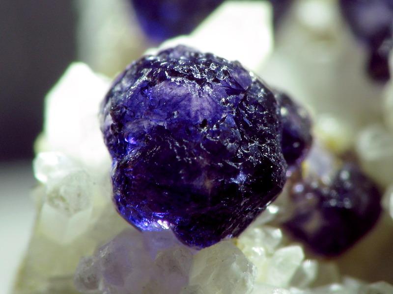Fluorite Ambazac R_2b10