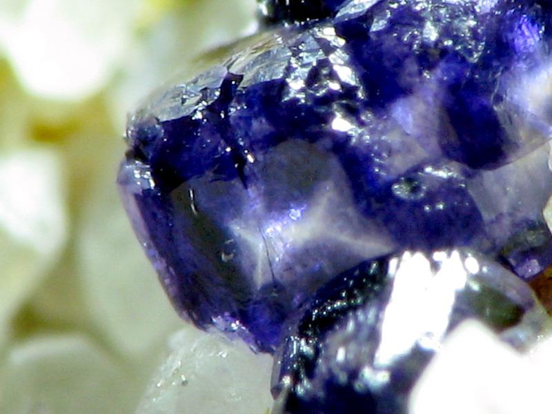 Fluorite Ambazac R_310