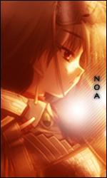 Noa Shakuran