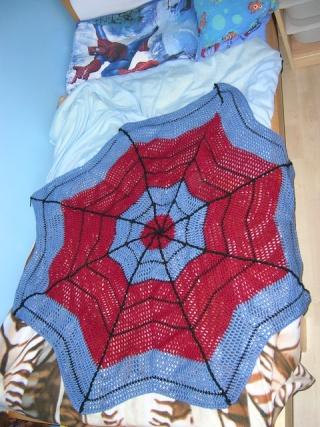 La Spider-couverture Dscn8013