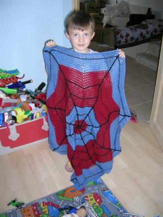 La Spider-couverture Dscn8014