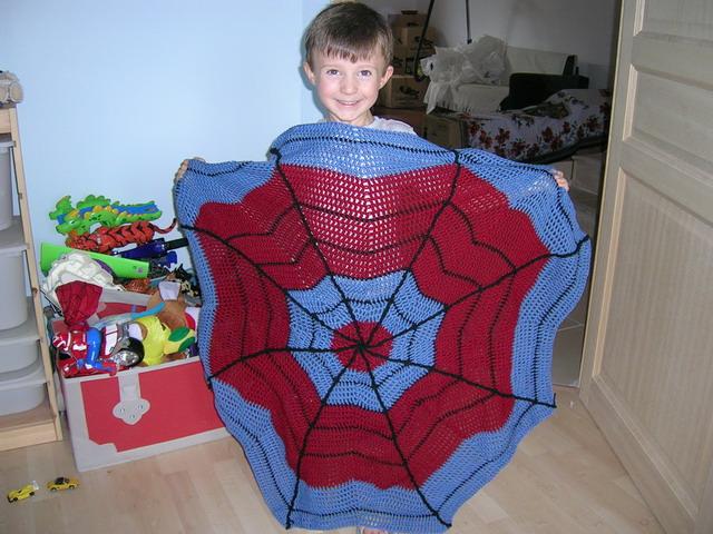 La Spider-couverture Dscn8015