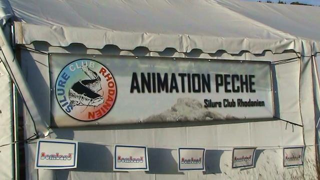 Clichés du concours 2009 20090910
