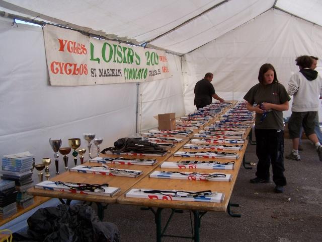 Clichés du concours 2009 Concou17