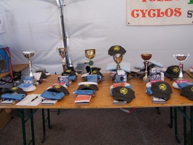 Clichés du concours 2009 Concou18