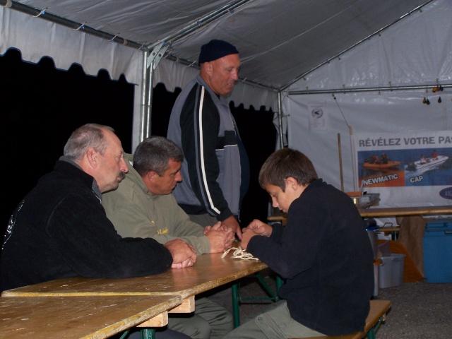 Clichés du concours 2009 Concou27