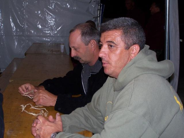 Clichés du concours 2009 Concou29