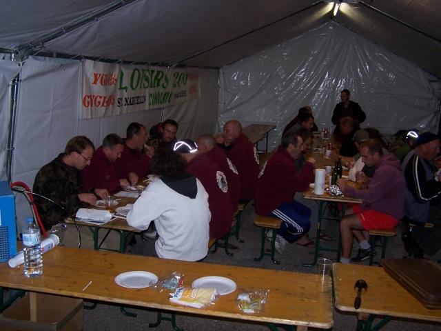 Clichés du concours 2009 Concou30