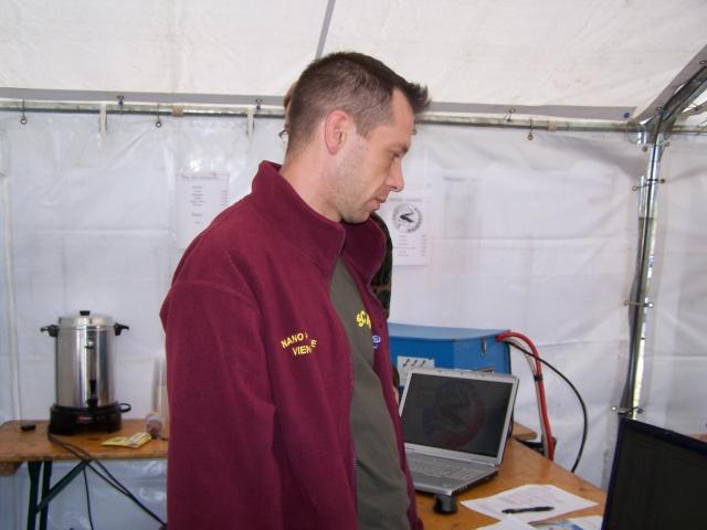Clichés du concours 2009 Concou38