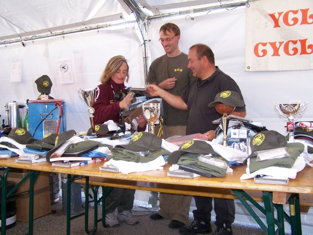 Clichés du concours 2009 Concou59