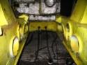 restauration d'une jaune bretonne avant les trente ans Img_1015