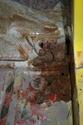restauration d'une jaune bretonne avant les trente ans - Page 3 Img_1031