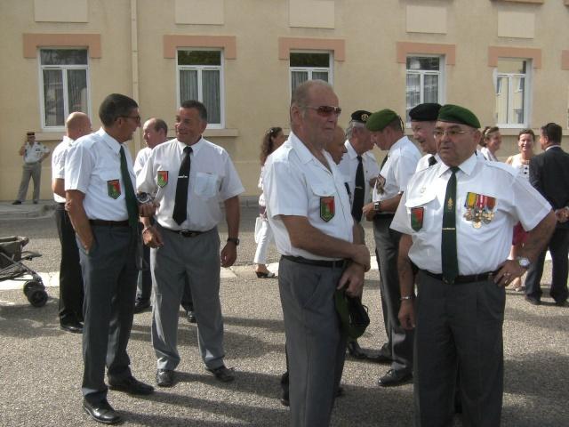 Changement de Chef de Corps - Page 4 Bild0811