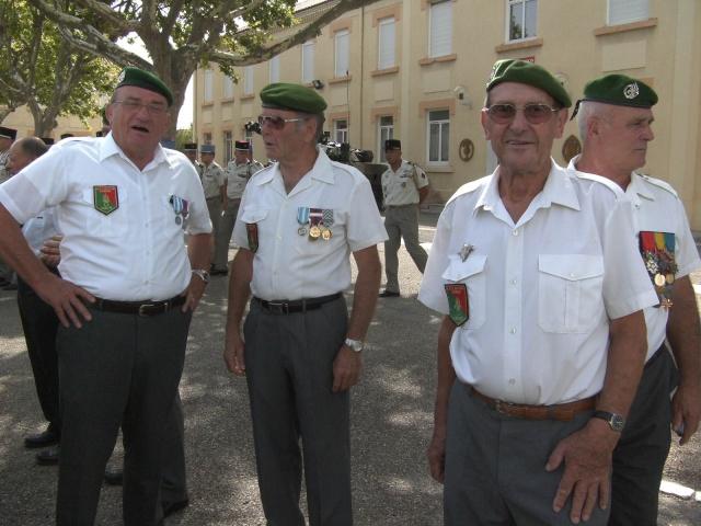 Changement de Chef de Corps - Page 4 Bild0817