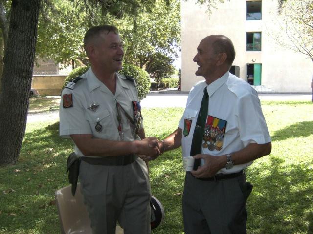Changement de Chef de Corps - Page 5 Bild0821