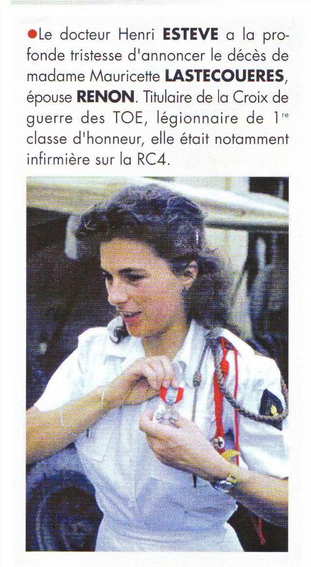 1Cl D'Honneur Lastec10