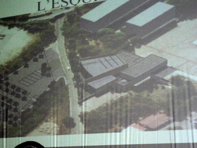 AG  societes des amis du musée de la legion etrangere du 28 mars 2009 Musae_12