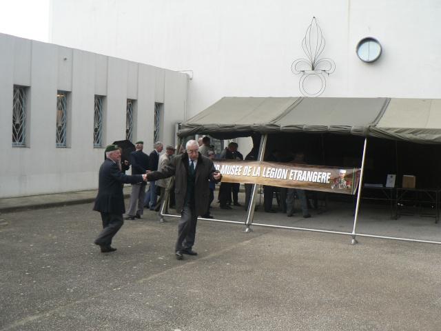 AG  societes des amis du musée de la legion etrangere du 28 mars 2009 Musae_15