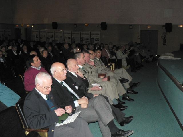 AG  societes des amis du musée de la legion etrangere du 28 mars 2009 Musae_16