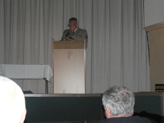 AG  societes des amis du musée de la legion etrangere du 28 mars 2009 Musae_17