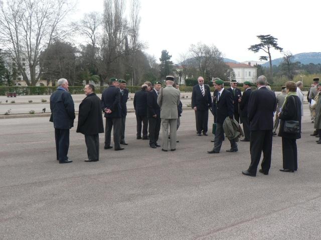 AG  societes des amis du musée de la legion etrangere du 28 mars 2009 Musae_18