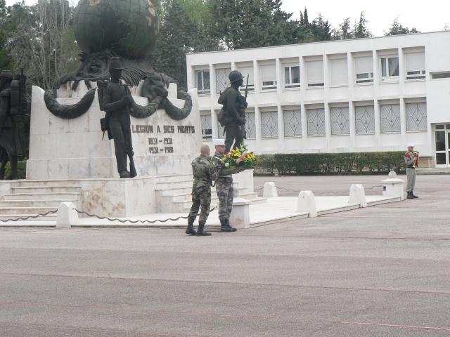 AG  societes des amis du musée de la legion etrangere du 28 mars 2009 Musae_19