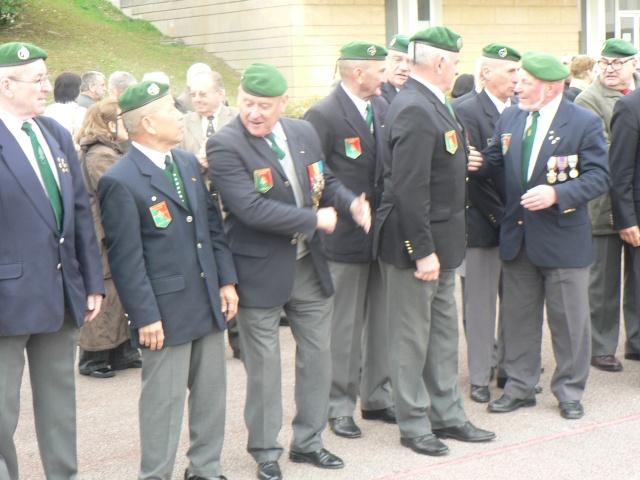 AG  societes des amis du musée de la legion etrangere du 28 mars 2009 Musae_21