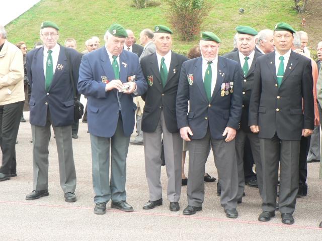 AG  societes des amis du musée de la legion etrangere du 28 mars 2009 Musae_22